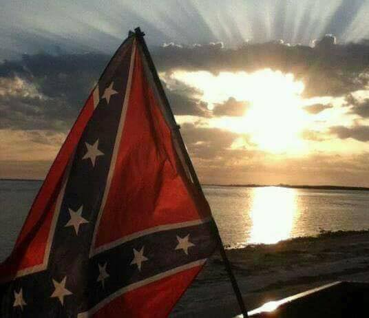 rebel flag for sale